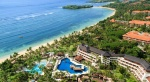 NUSA DUA BEACH HOTEL & SPA 5*