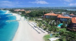 GRAND MIRAGE RESORT & THALASSO SPA 5*