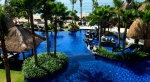 HOLIDAY INN RESORT BALI BENOA 5*