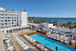 IBEROSTAR BAHIA DE PALMA 4* (ех IBEROSTAR ROYAL CUPIDO)
