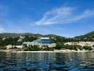 RADISSON BLU RESORT & SPA DUBROVNIK SUN GARDENS 5*