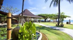 KERATON JIMBARAN BEACH RESORT 4*
