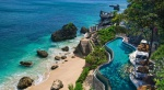 AYANA RESORT AND SPA BALI  5*