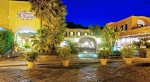 ALBERGO LA REGINELLA RESORT & SPA 4*