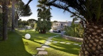 GARDEN & VILLAS RESORT 4* Super