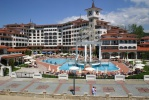 ROYAL PALACE HELENA SANDS 5*