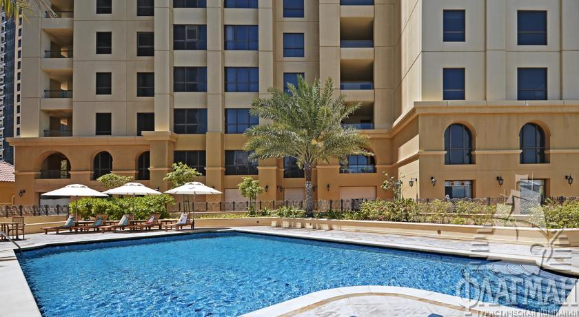 Дубай отель рода хотелс амвей сьютес джумейра дом дворец шейха дубая
