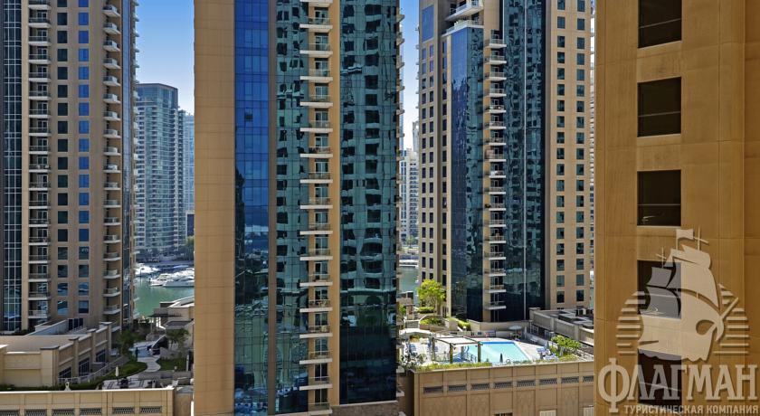 Дубай отель рода хотелс амвей сьютес джумейра апартаменты в городе тивате