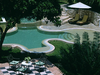 ROYAL HIDEAWAY PLAYACAR 5*