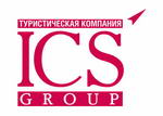 ICS TRAVEL