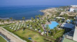 AQUAMARE BEACH HOTEL & SPA 4*
