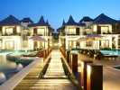 Z THROUGH BY THE ZIGN  PATTAYA 4*