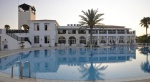 AKTI BEACH VILLAGE RESORT (Cat. A) 4*