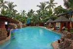 NOVOTEL GOA SHREM RESORT 5*