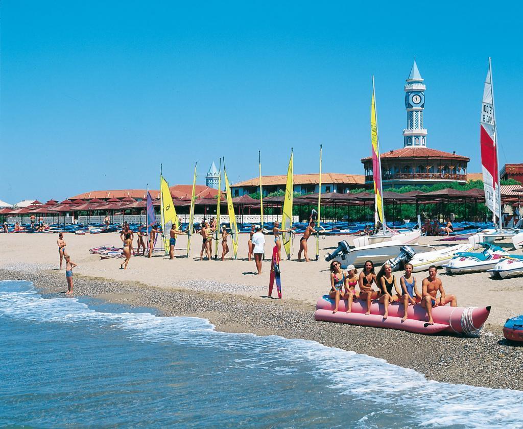 ALI BEY PARK MANAVGAT HV-1, Турция, Сиде. Цены на туры ...: http://www.flagman-travel.ru/hotels/ali-bey-park-manavgat-hv-1/