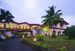 THE KENILWORTH RESORT & SPA 5*