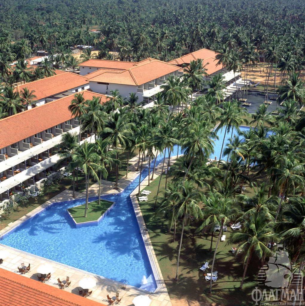Blue water resort & casino in arizona sacramento casino tours