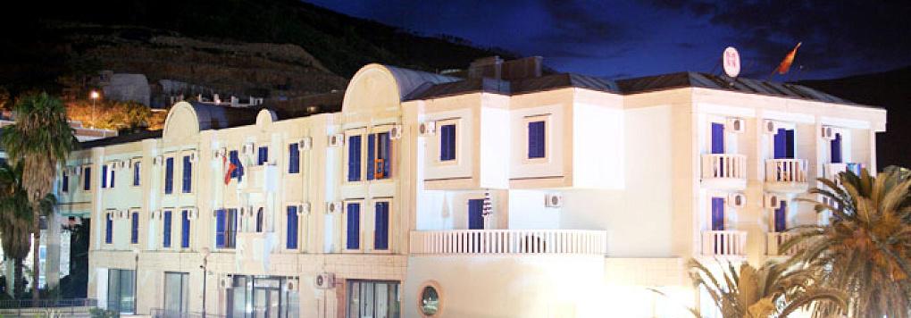 Черногория купить квартиру в будва