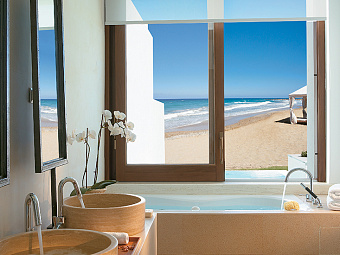 GRECOTEL AMIRANDES EXCLUSIVE RESORT 5*