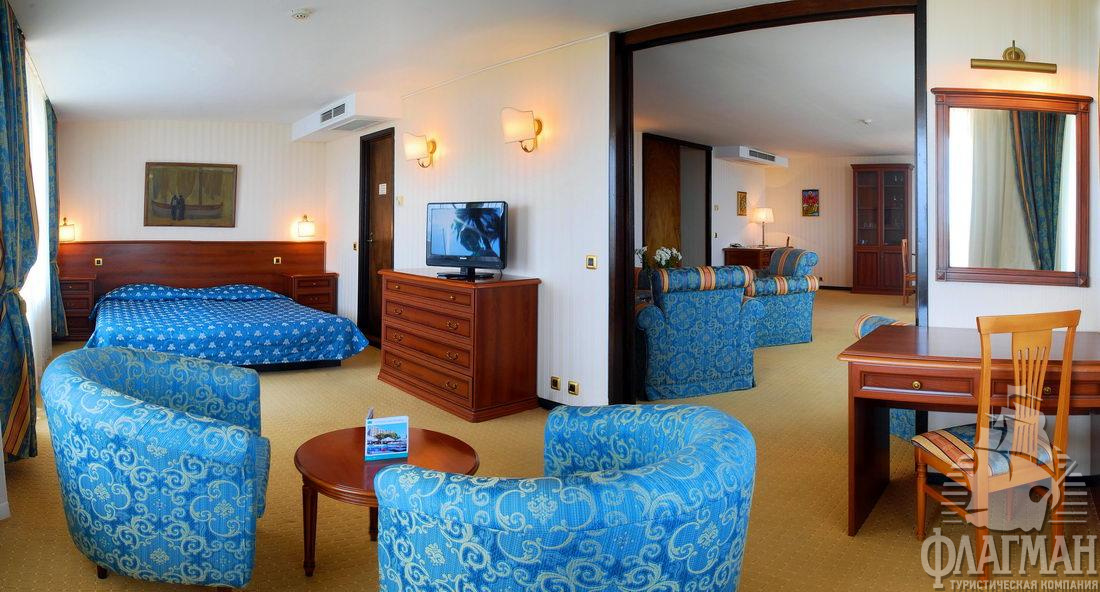 Hotel grand casinoliguazu best casinos for poker in europe