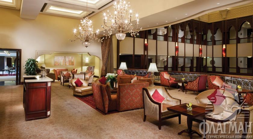 Власник готелю Shangri-La Вакансії Безкоштовно це гра онлайн казино