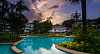 THAVORN PALM BEACH RESORT PHUKET 5*