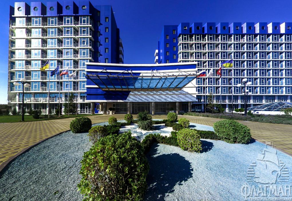 Фитнес центр аквамарин севастополь официальный сайт обзор хостингов в зоне ru