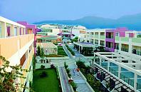 Отель Хидрамис Пэлас Бич Ризот 4 о КритХанья Греция
