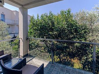 Болгария недорогая недвижимость дома