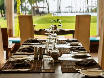 10 Best Wadduwa Hotels Sri Lanka From 26