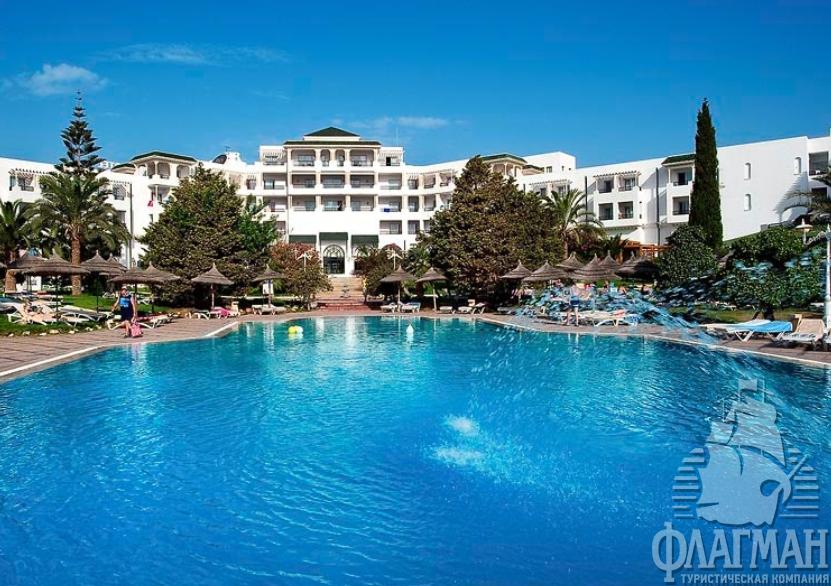 греция туры на море цены