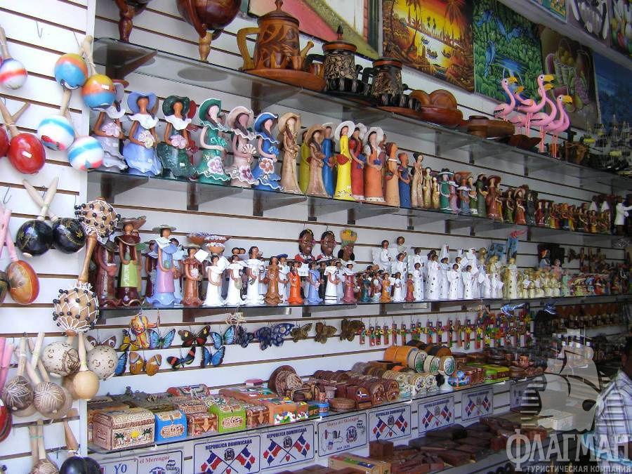 Оригинальные подарки handmade, необычные этнические 47