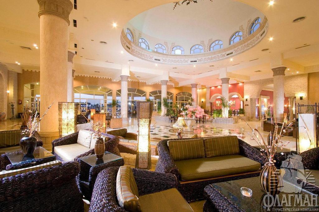 Отель regency plaza aqua park spa египет